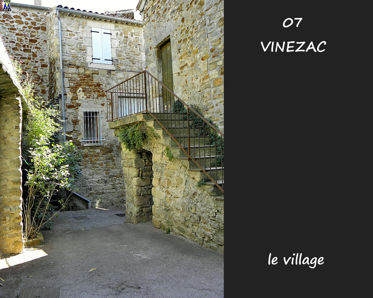 07VINEZAC_village_168.jpg