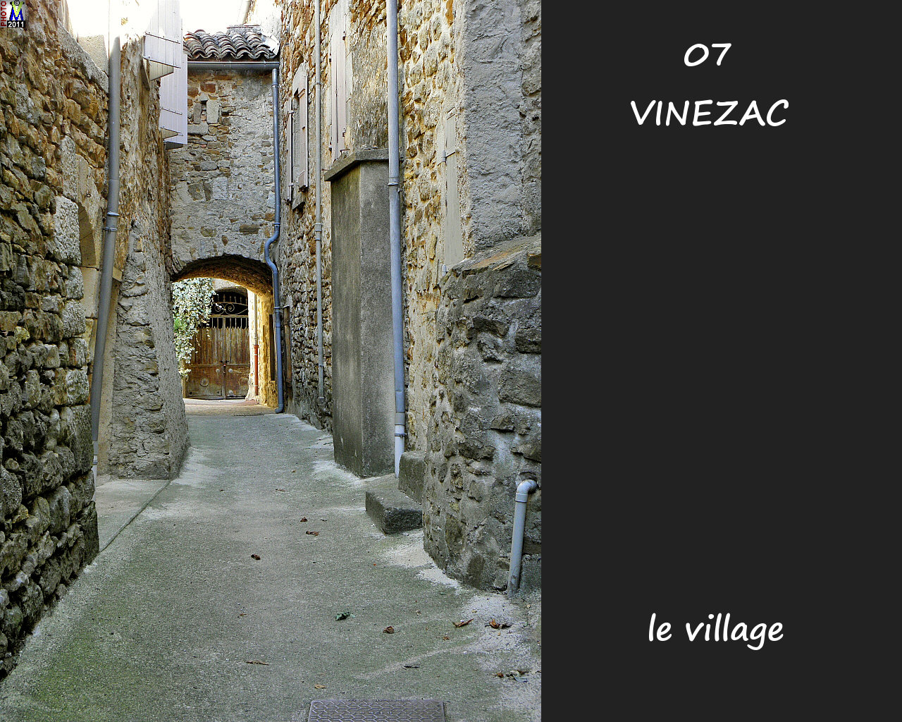 07VINEZAC_village_170.jpg