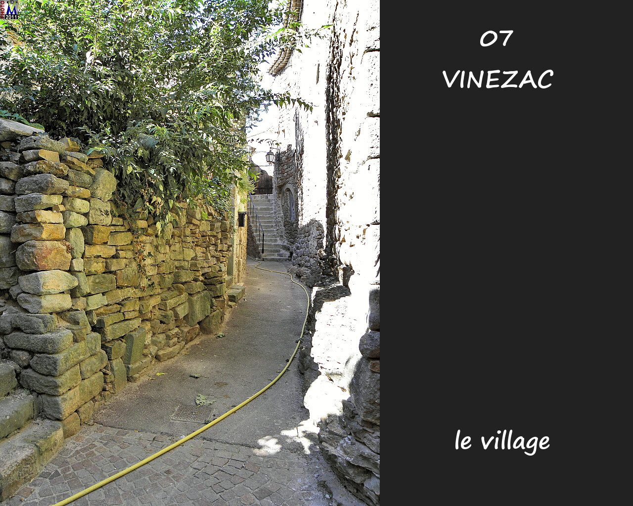 07VINEZAC_village_172.jpg