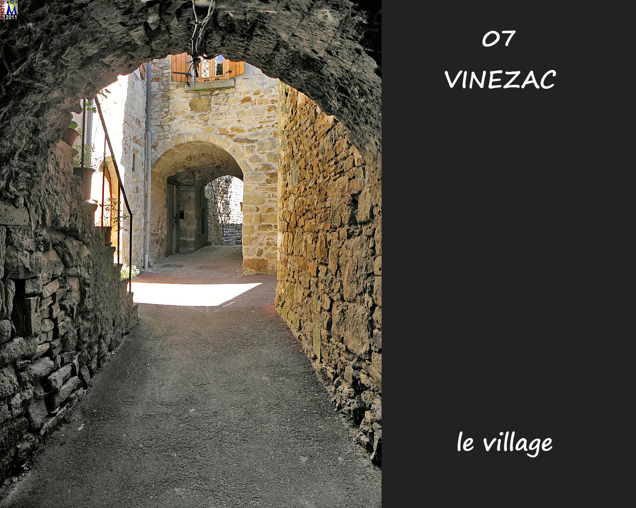 07VINEZAC_village_176.jpg