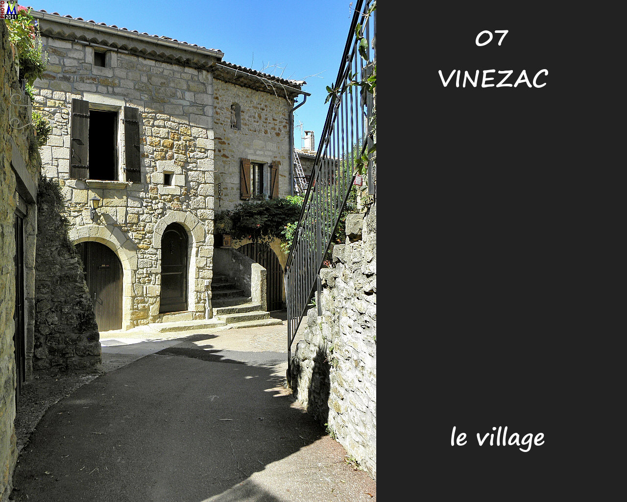 07VINEZAC_village_178.jpg