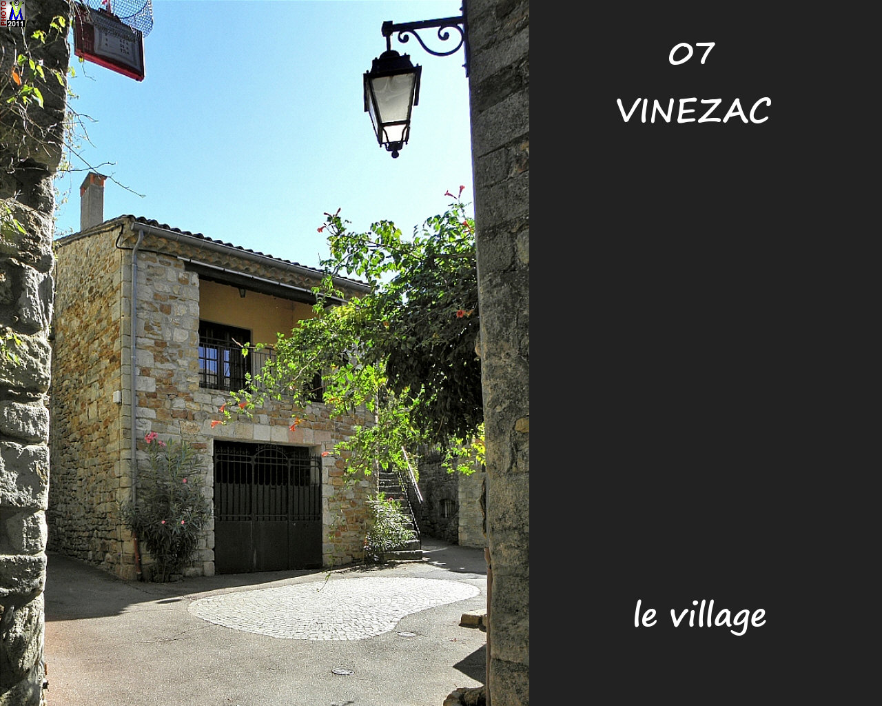 07VINEZAC_village_180.jpg