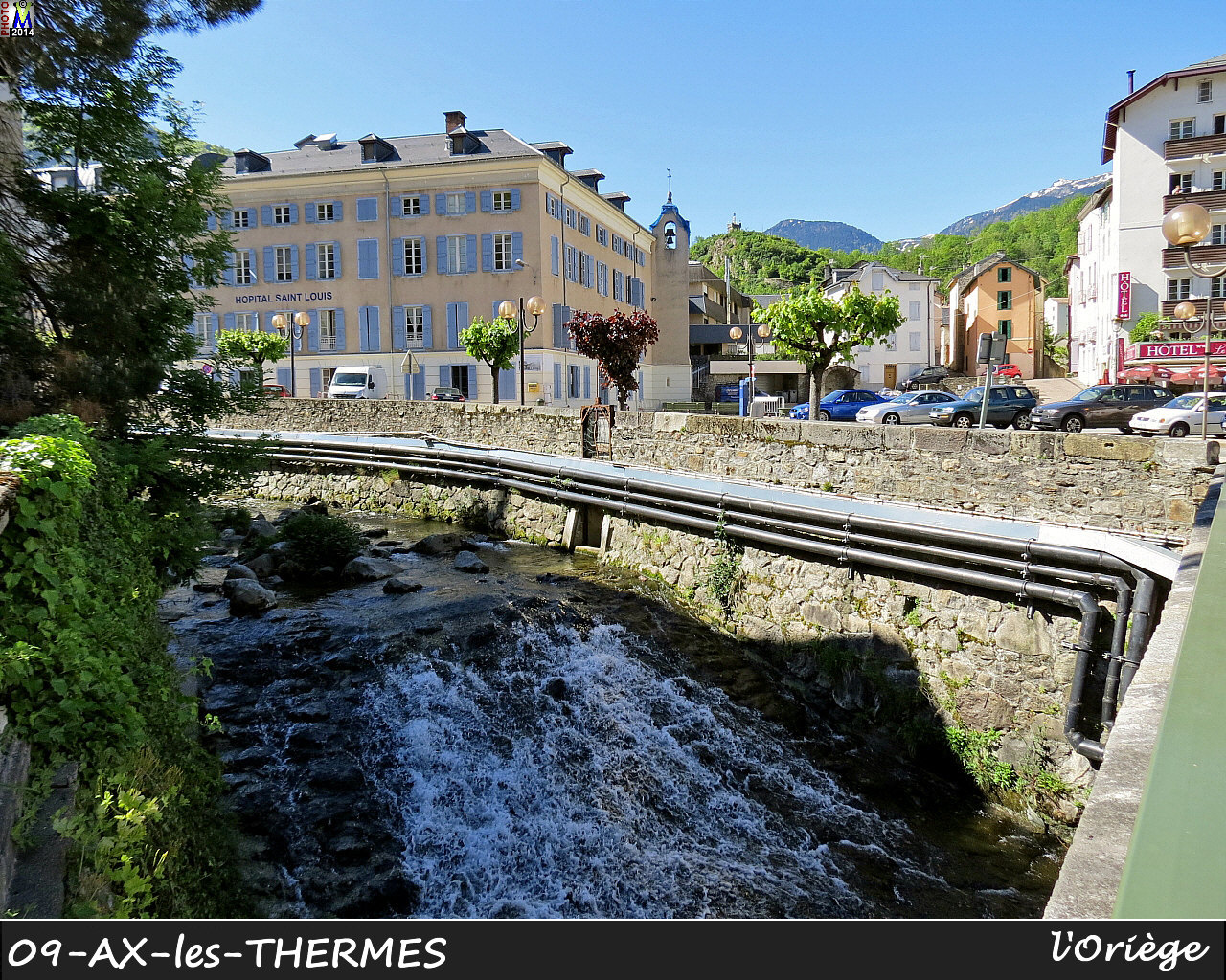 09AX-THERMES_Oriege_100.jpg