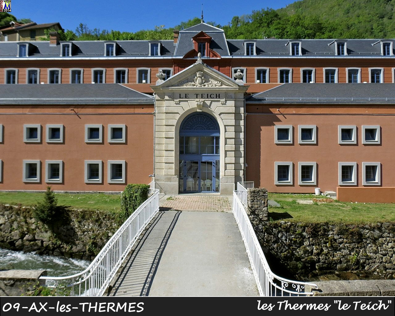 09AX-THERMES_ThermesT_100.jpg