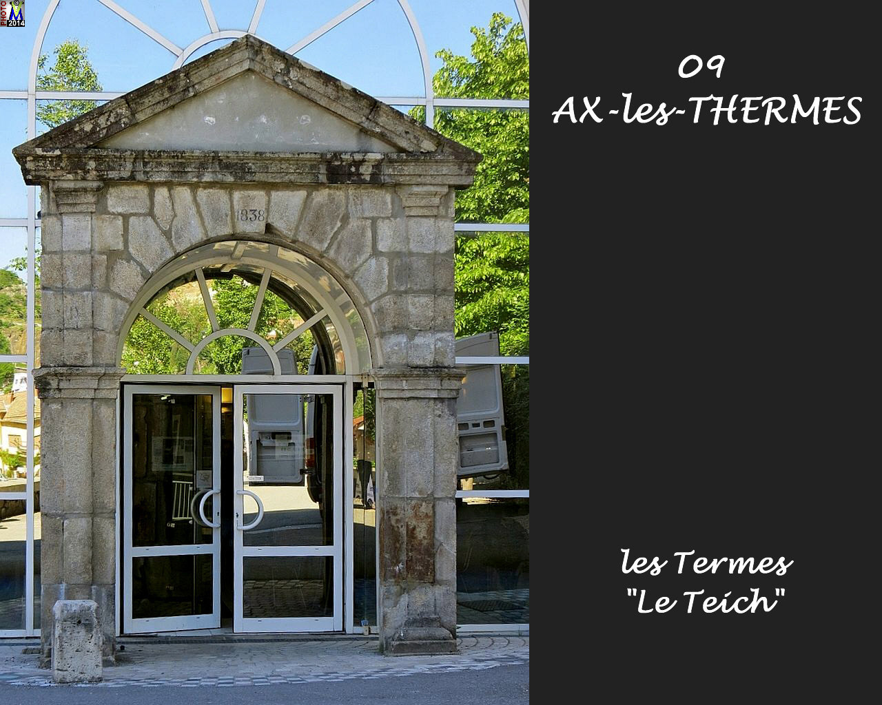 09AX-THERMES_ThermesT_102.jpg