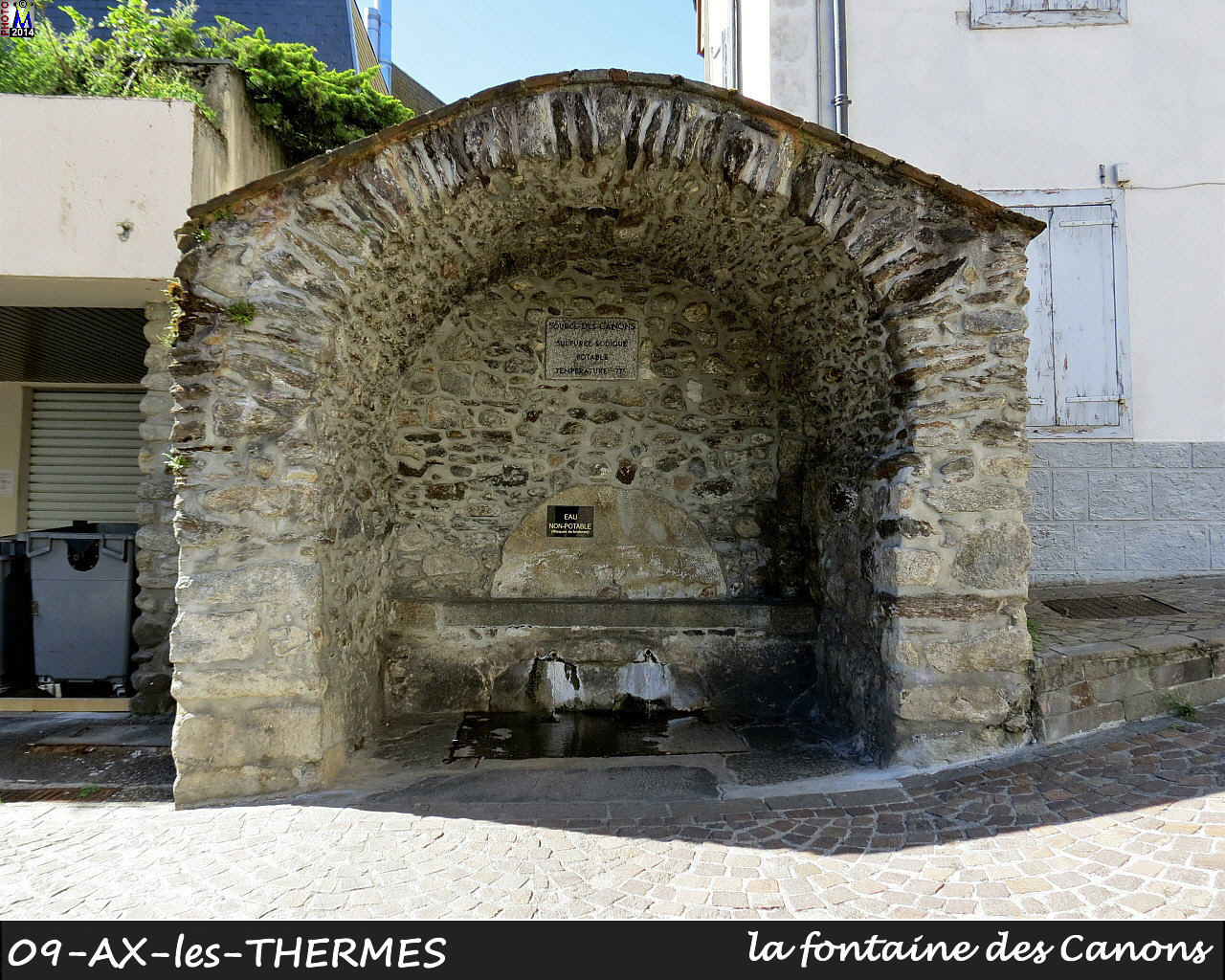 09AX-THERMES_fontaineC_100.jpg