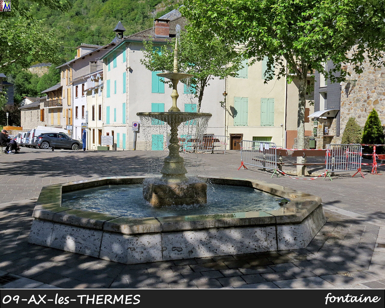 09AX-THERMES_fontaine_100.jpg