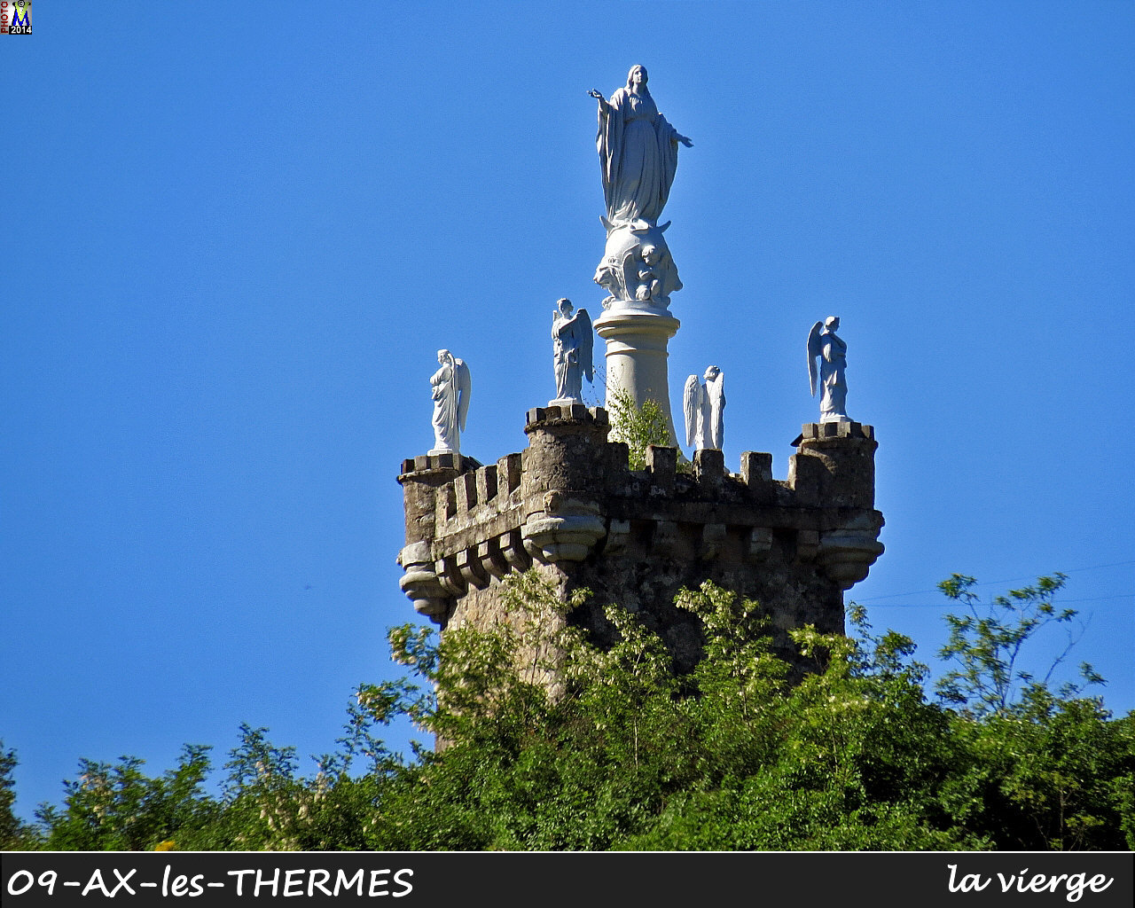 09AX-THERMES_vierge_100.jpg