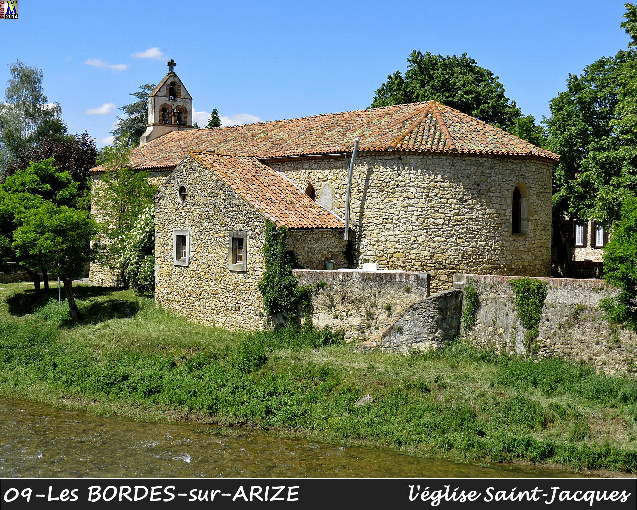 09BORDES-ARIZE_eglise_100.jpg
