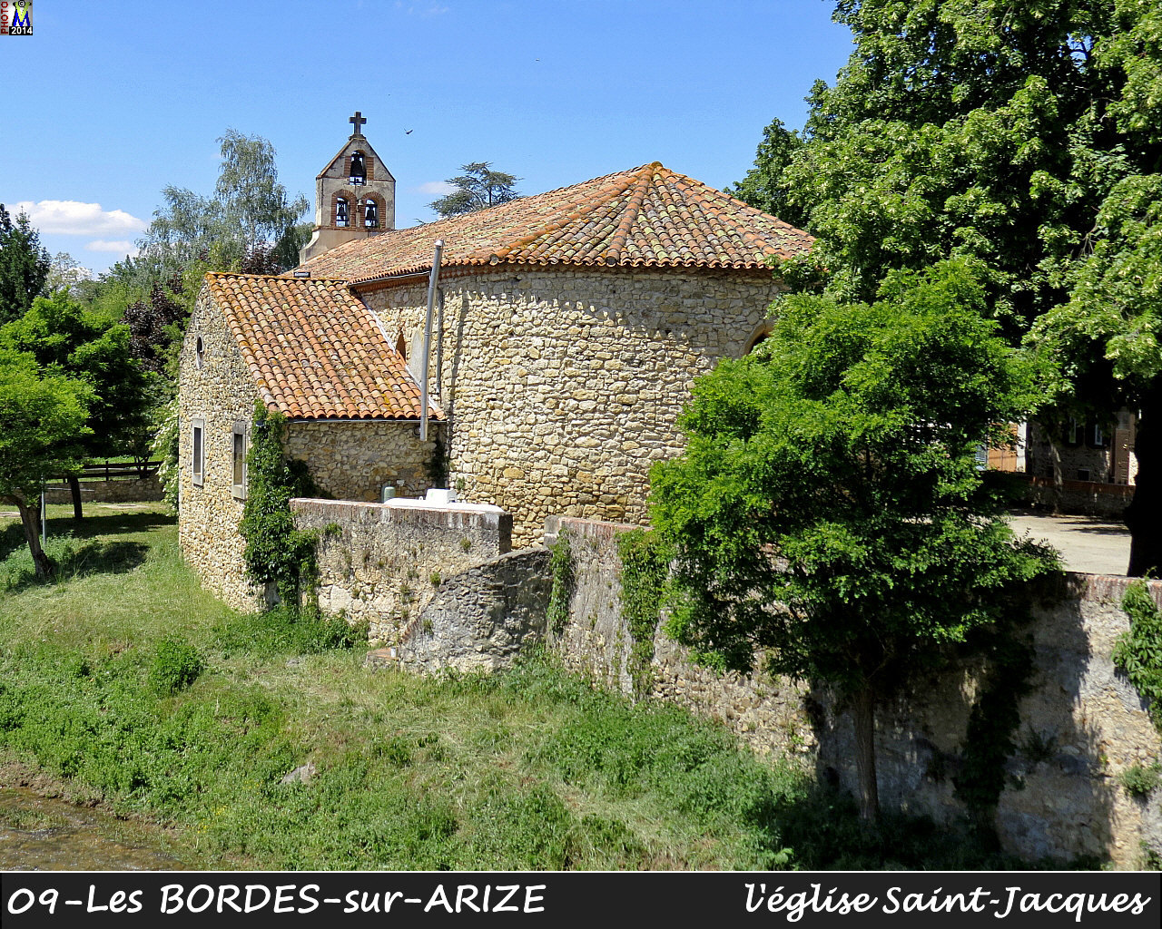 09BORDES-ARIZE_eglise_102.jpg