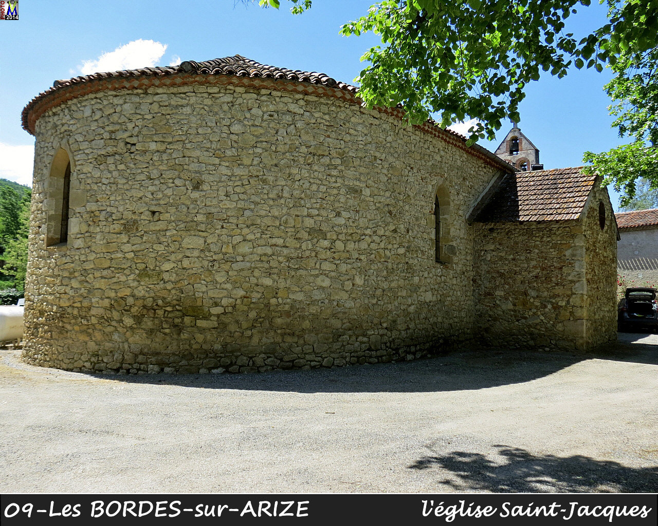 09BORDES-ARIZE_eglise_104.jpg