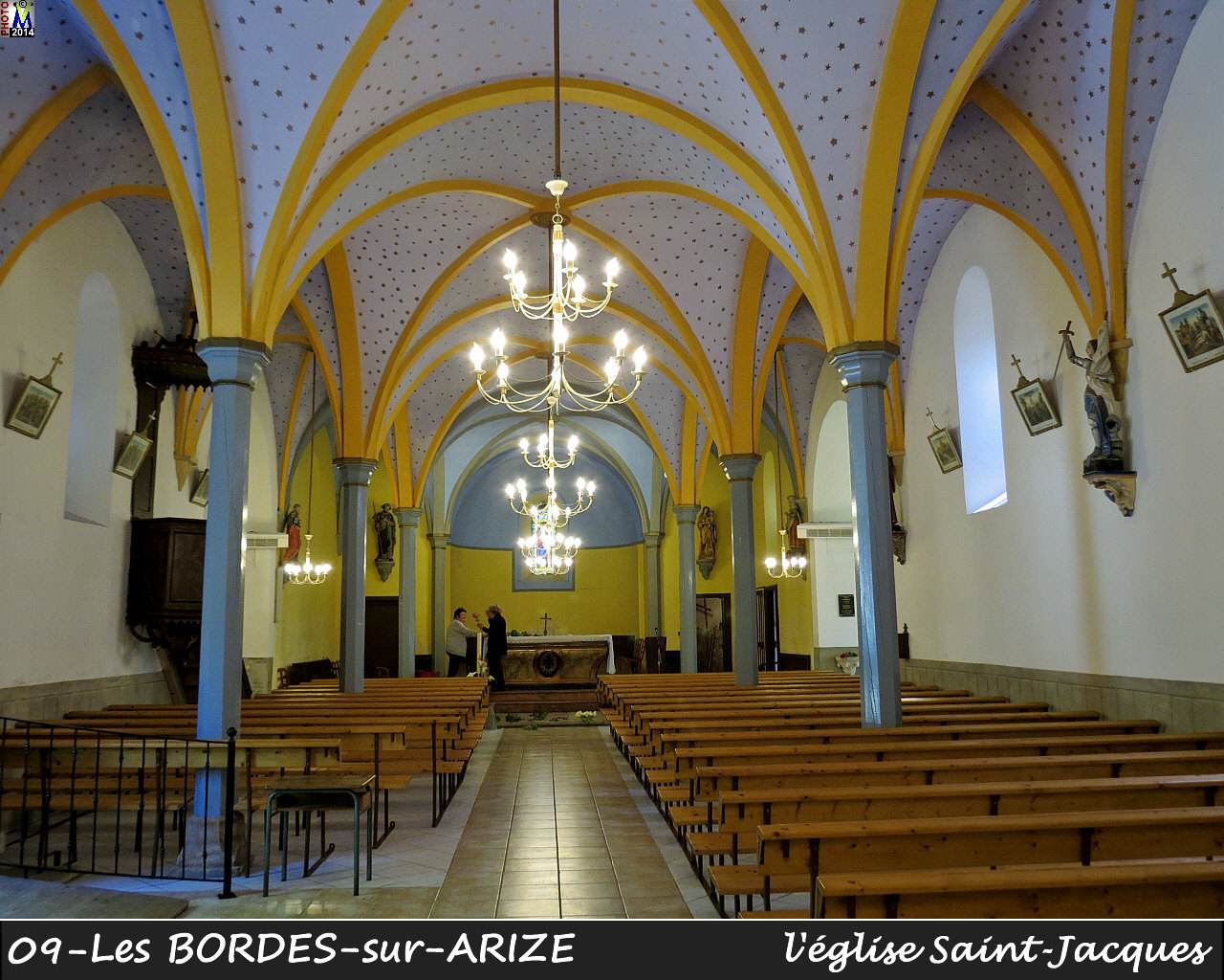 09BORDES-ARIZE_eglise_200.jpg