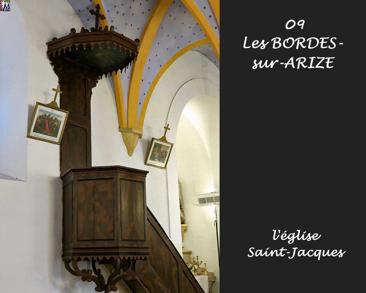 09BORDES-ARIZE_eglise_230.jpg