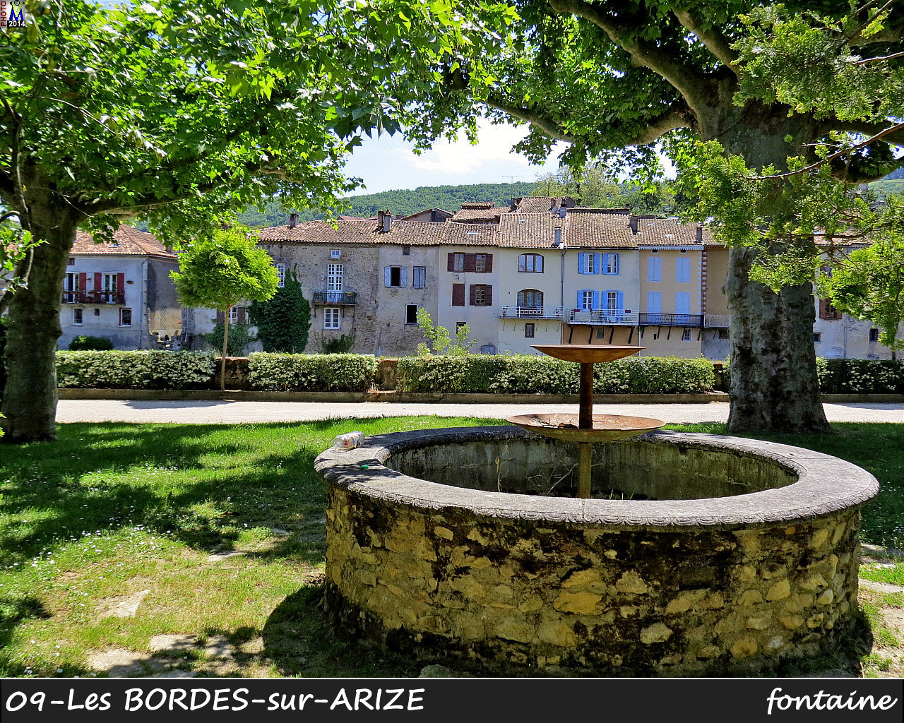 09BORDES-ARIZE_fontaine_100.jpg