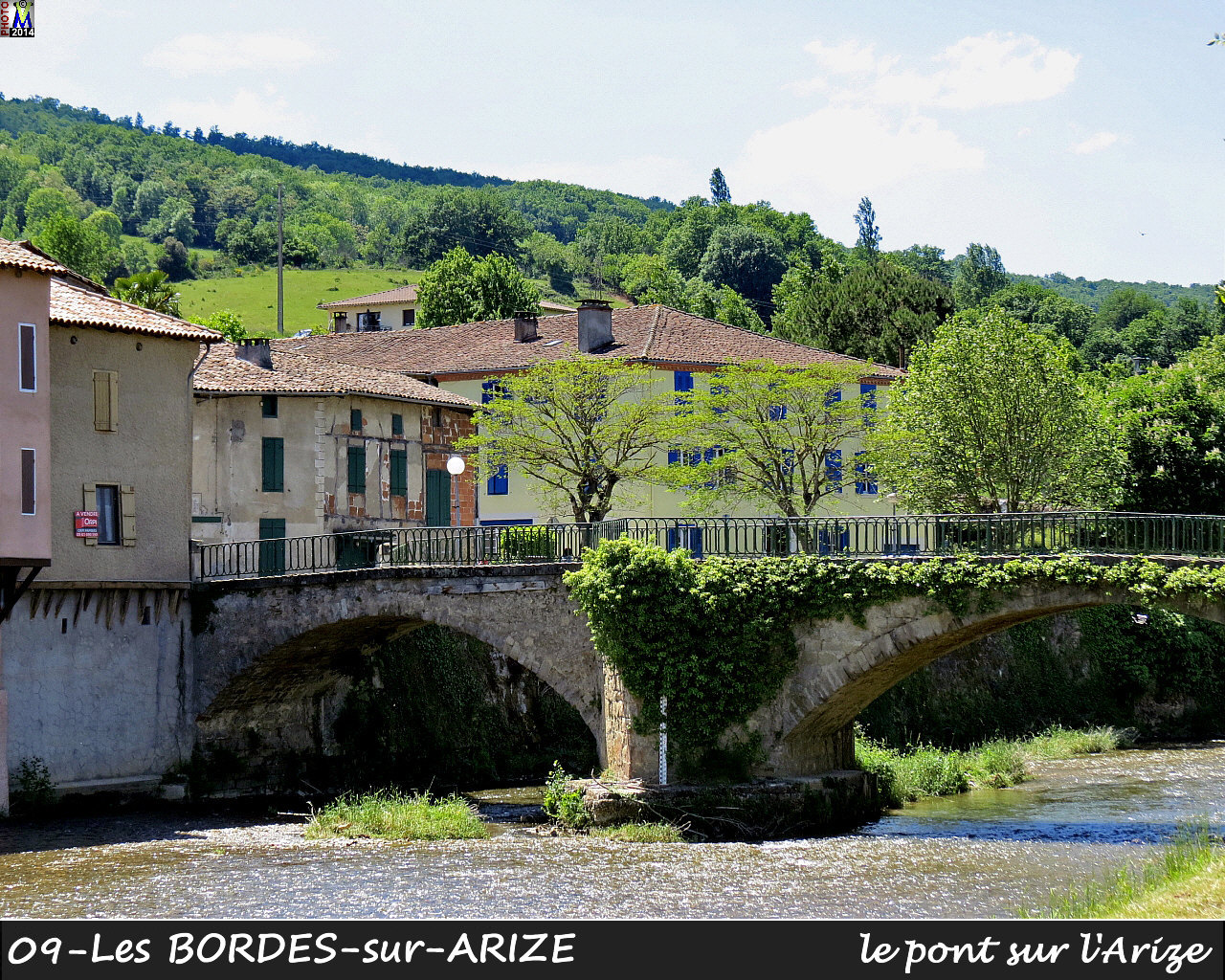 09BORDES-ARIZE_pont_100.jpg