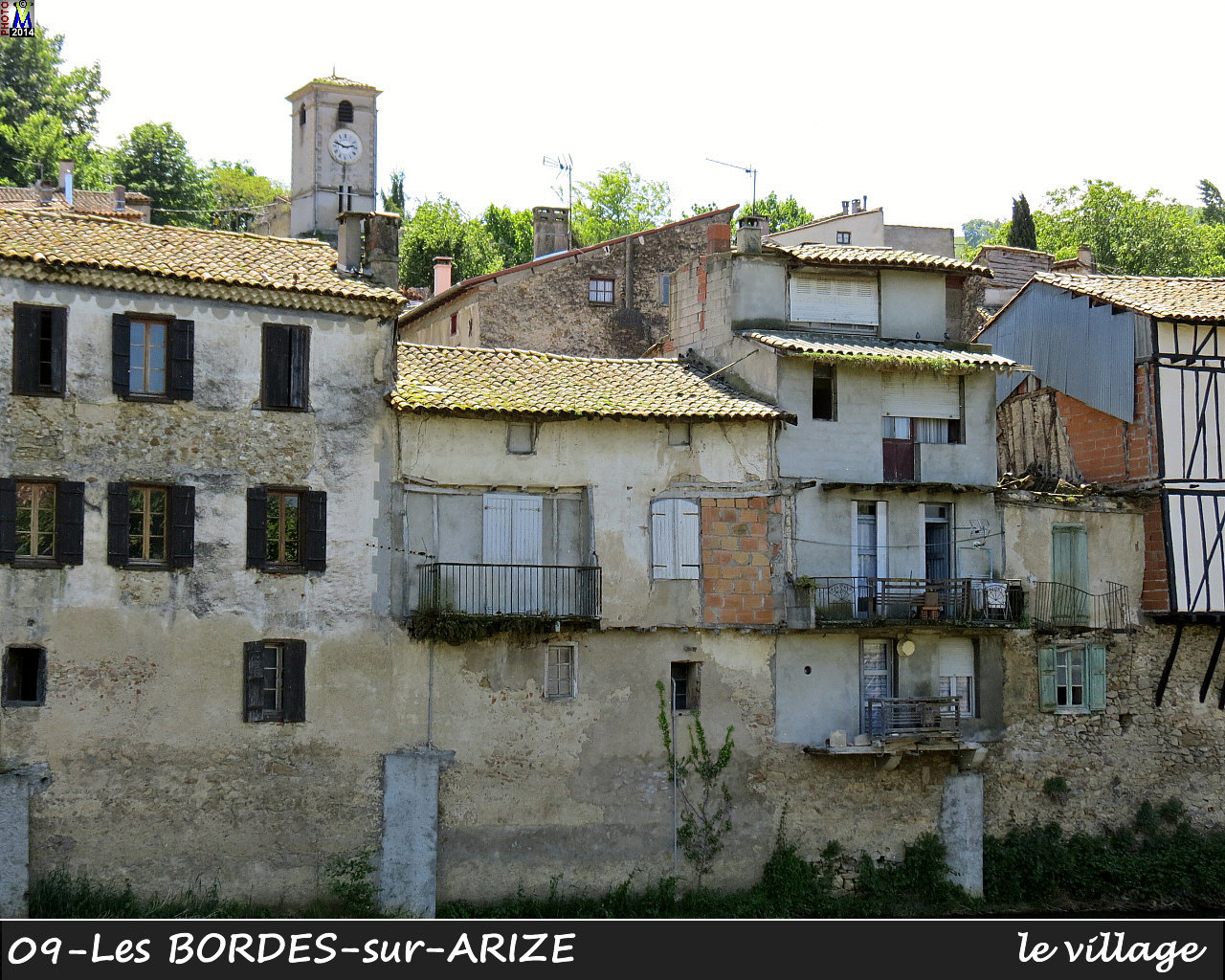 09BORDES-ARIZE_village_102.jpg