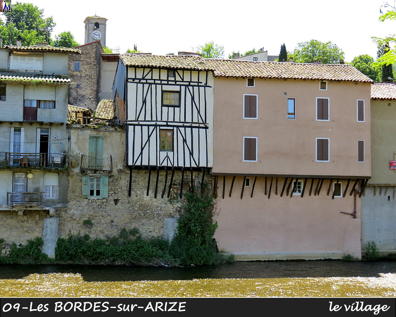 09BORDES-ARIZE_village_104.jpg