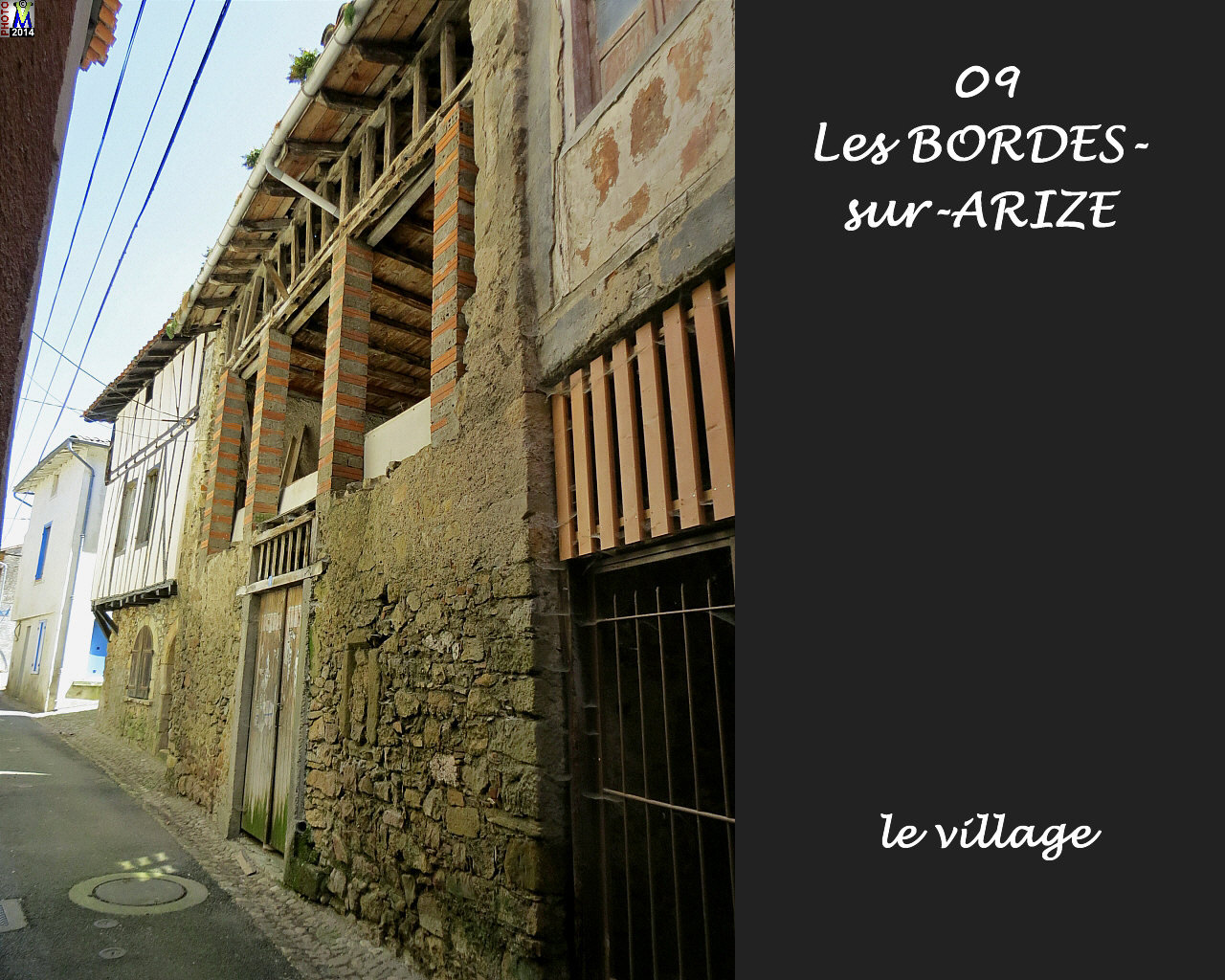 09BORDES-ARIZE_village_106.jpg