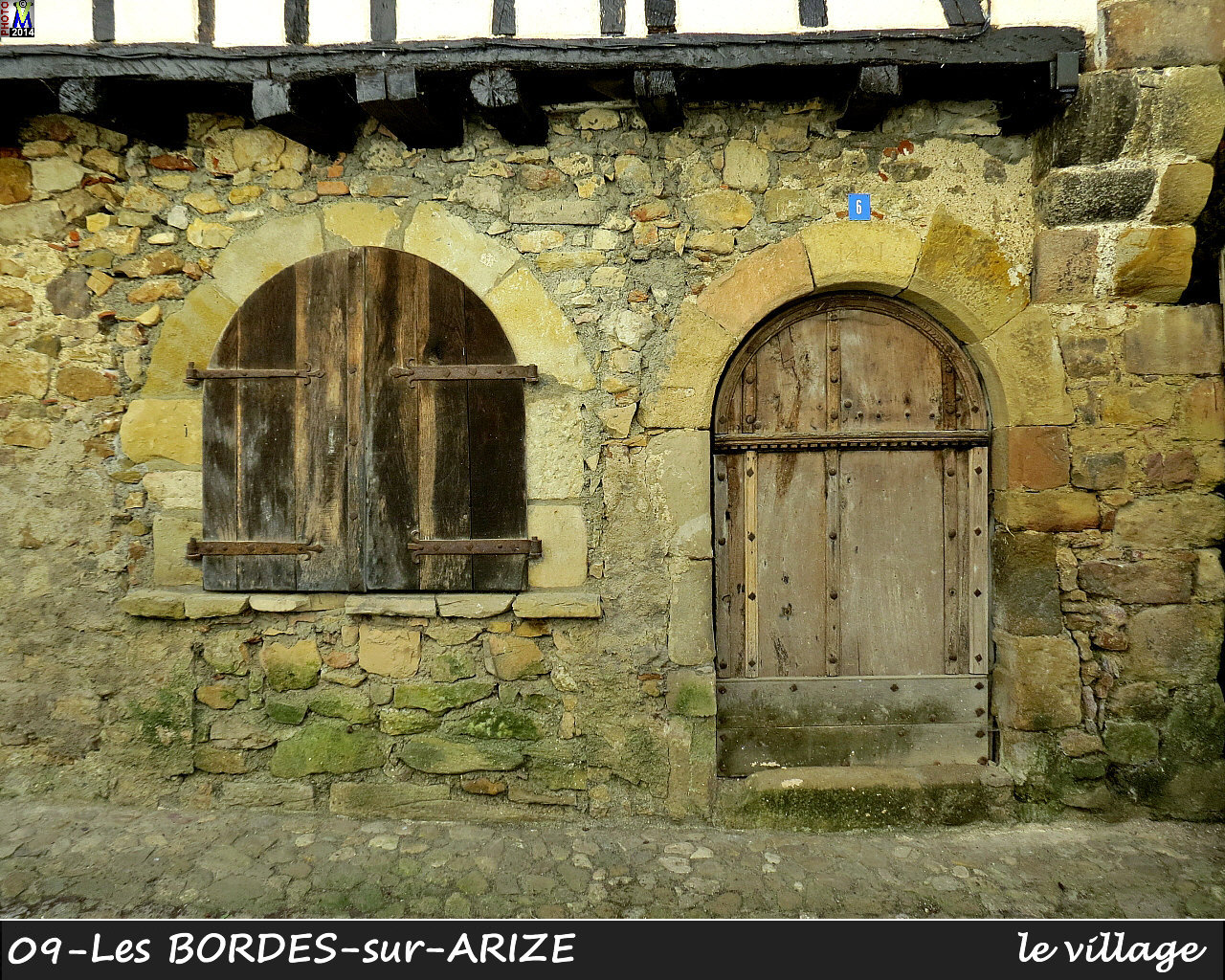 09BORDES-ARIZE_village_108.jpg