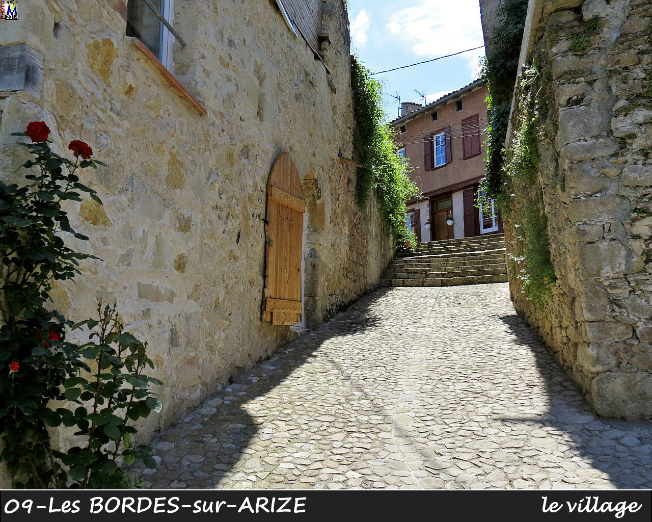 09BORDES-ARIZE_village_114.jpg