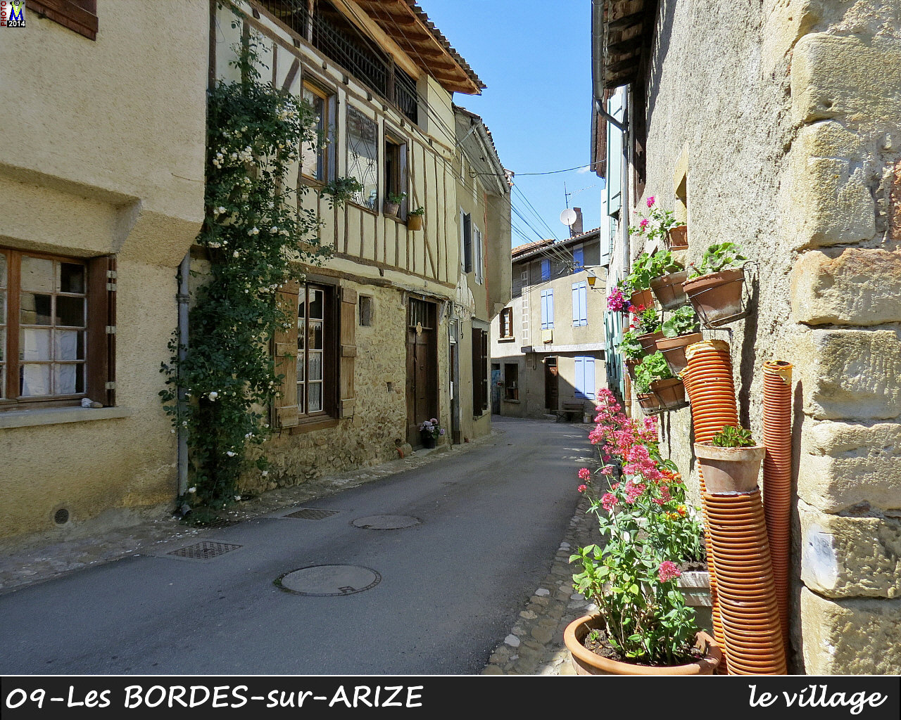09BORDES-ARIZE_village_116.jpg