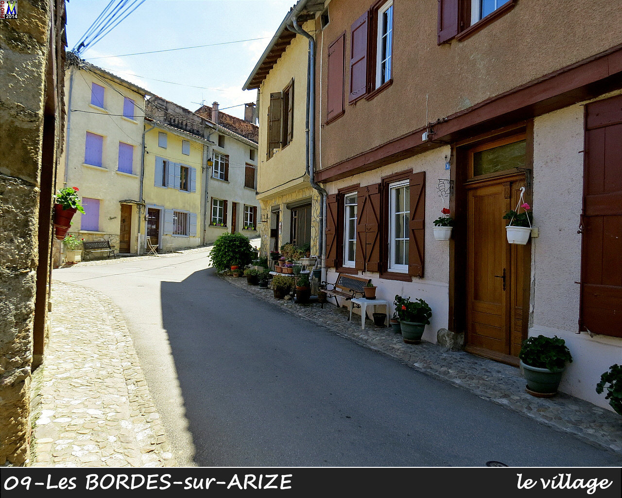 09BORDES-ARIZE_village_118.jpg