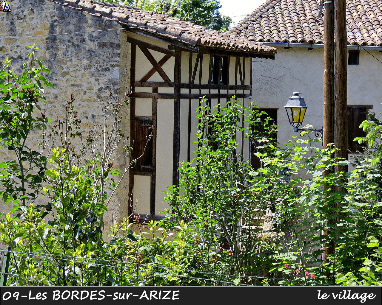09BORDES-ARIZE_village_122.jpg