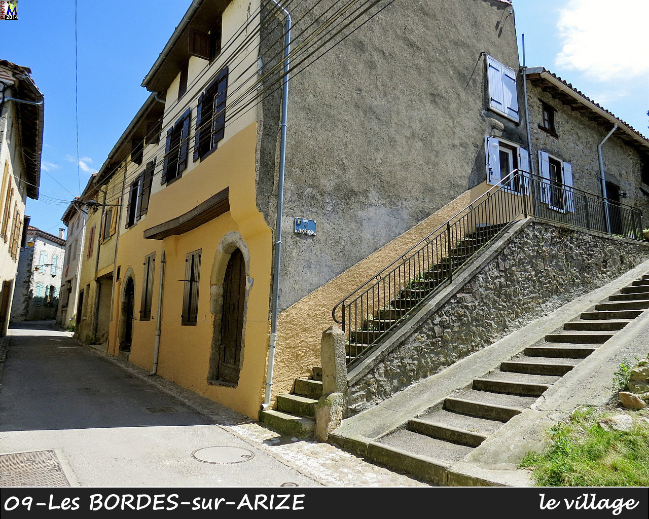 09BORDES-ARIZE_village_128.jpg