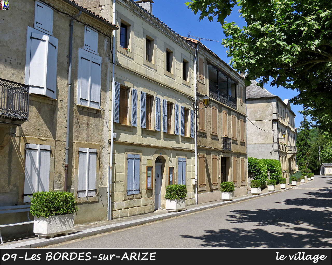 09BORDES-ARIZE_village_132.jpg
