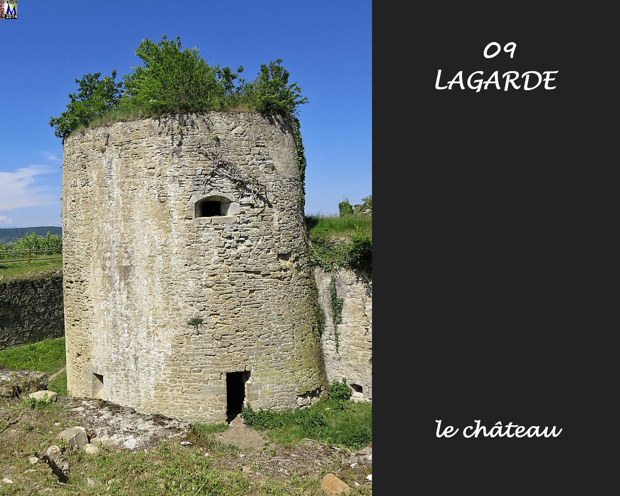 09LAGARDE_chateau_124.jpg