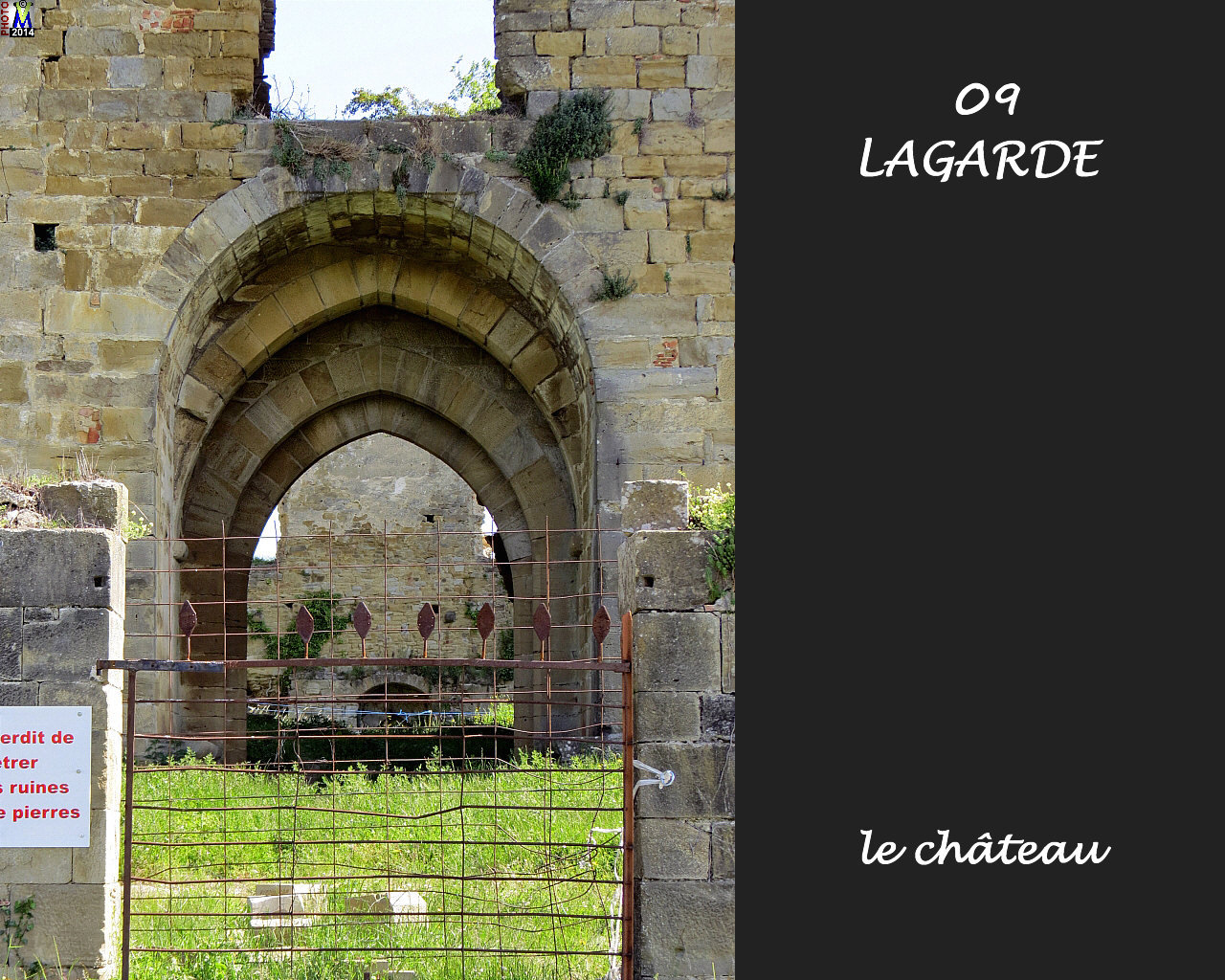 09LAGARDE_chateau_134.jpg