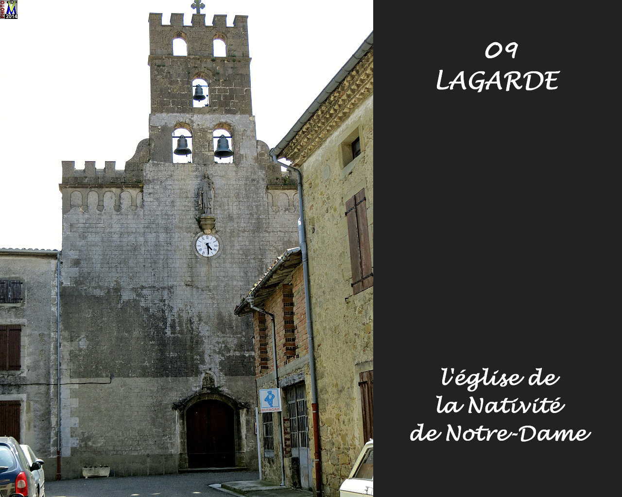09LAGARDE_eglise_104.jpg