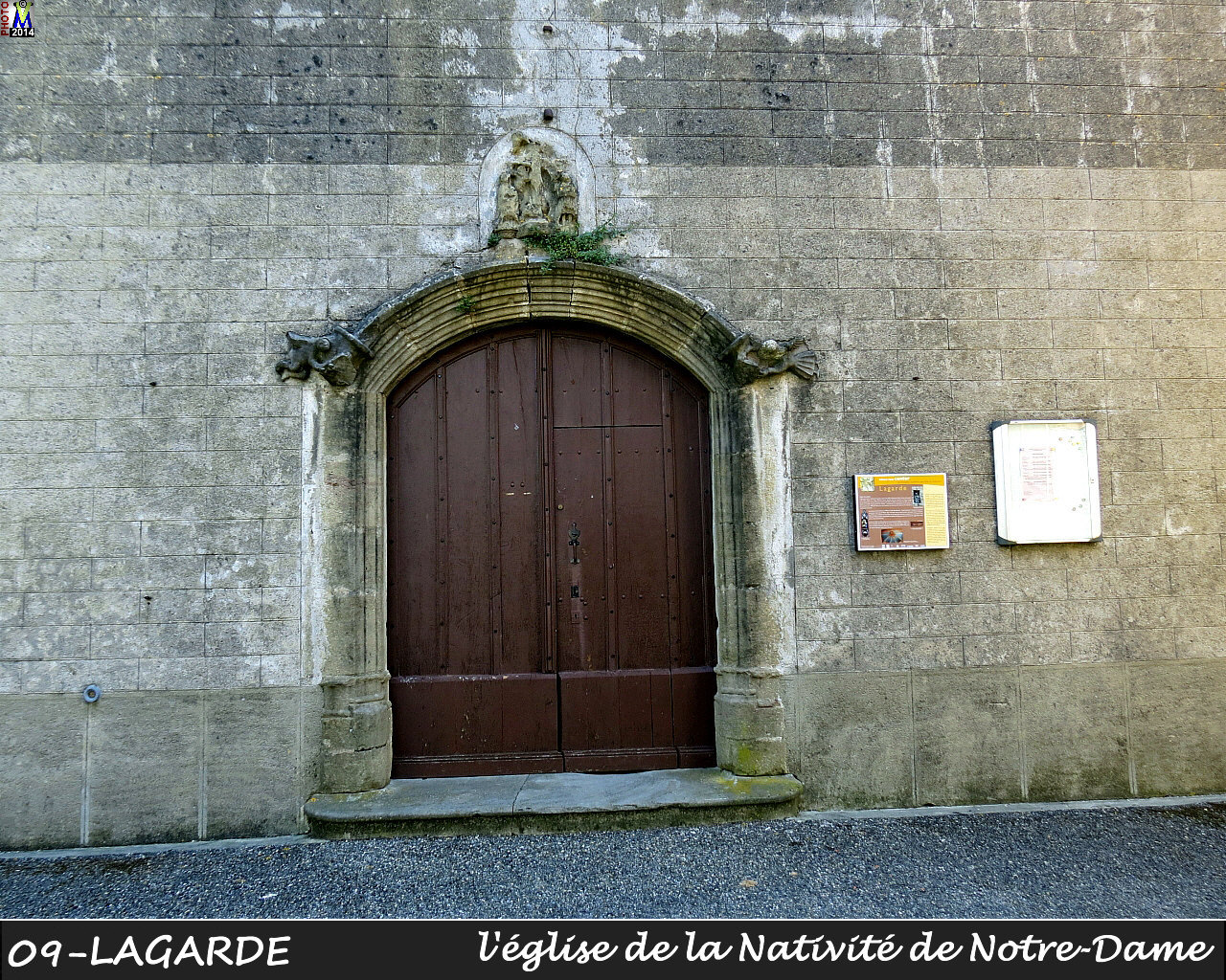 09LAGARDE_eglise_106.jpg