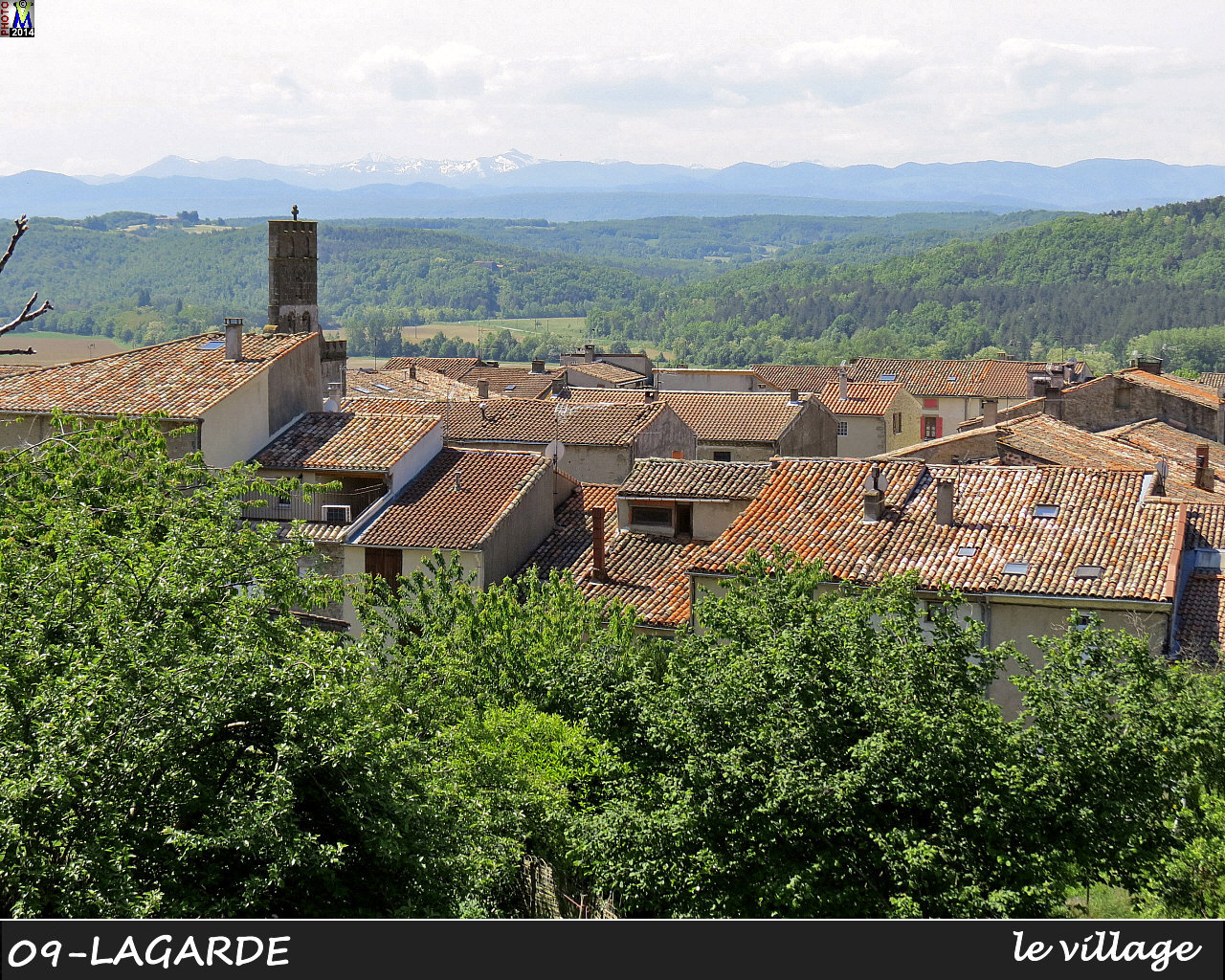 09LAGARDE_village_104.jpg