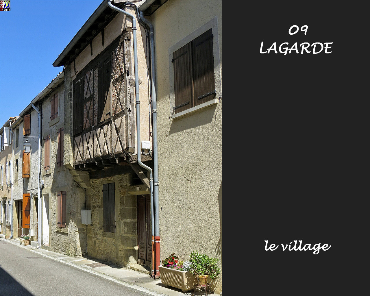 09LAGARDE_village_112.jpg