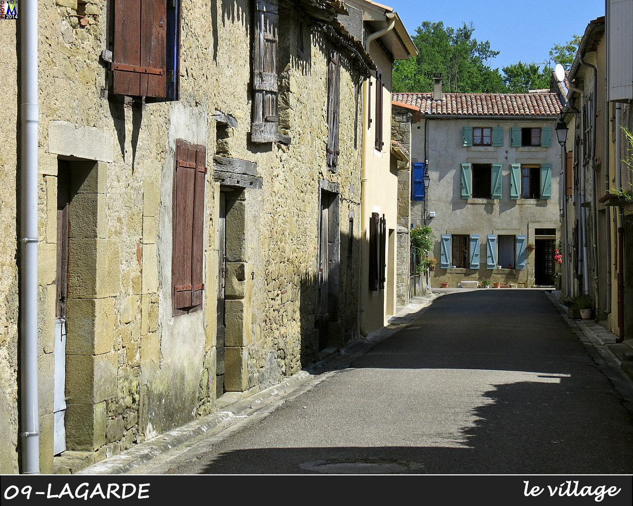 09LAGARDE_village_116.jpg