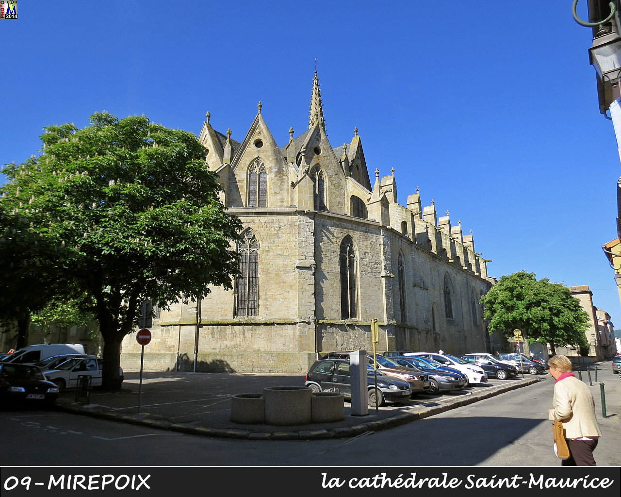 09MIREPOIX_cathedrale_102.jpg
