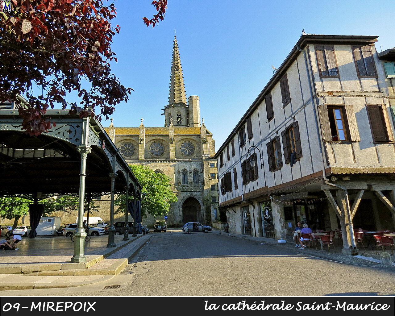 09MIREPOIX_cathedrale_104.jpg