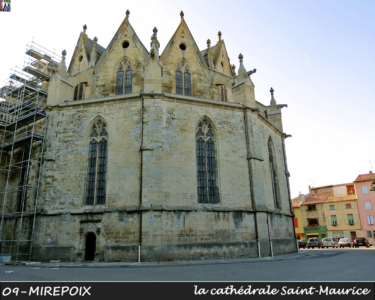 09MIREPOIX_cathedrale_106.jpg