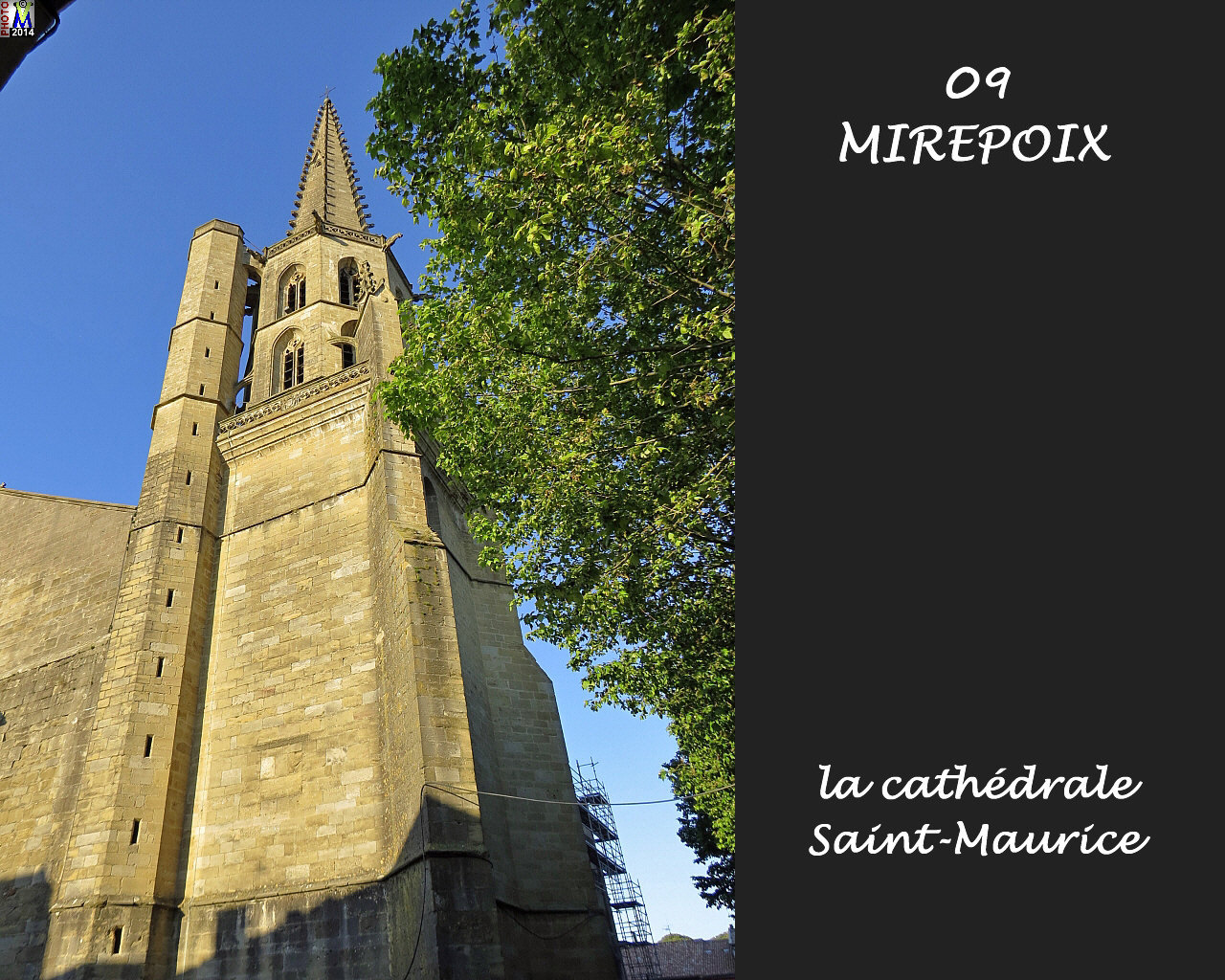 09MIREPOIX_cathedrale_110.jpg