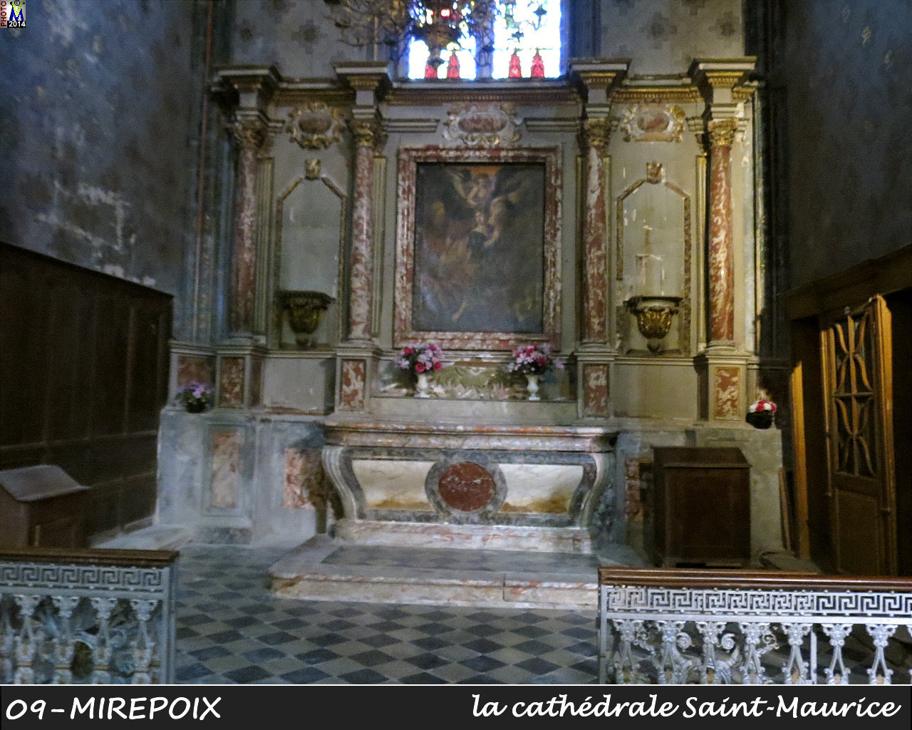 09MIREPOIX_cathedrale_212.jpg
