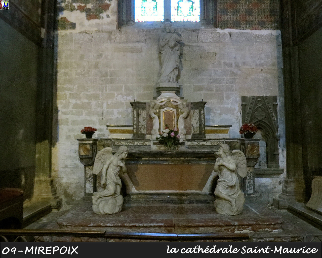 09MIREPOIX_cathedrale_214.jpg