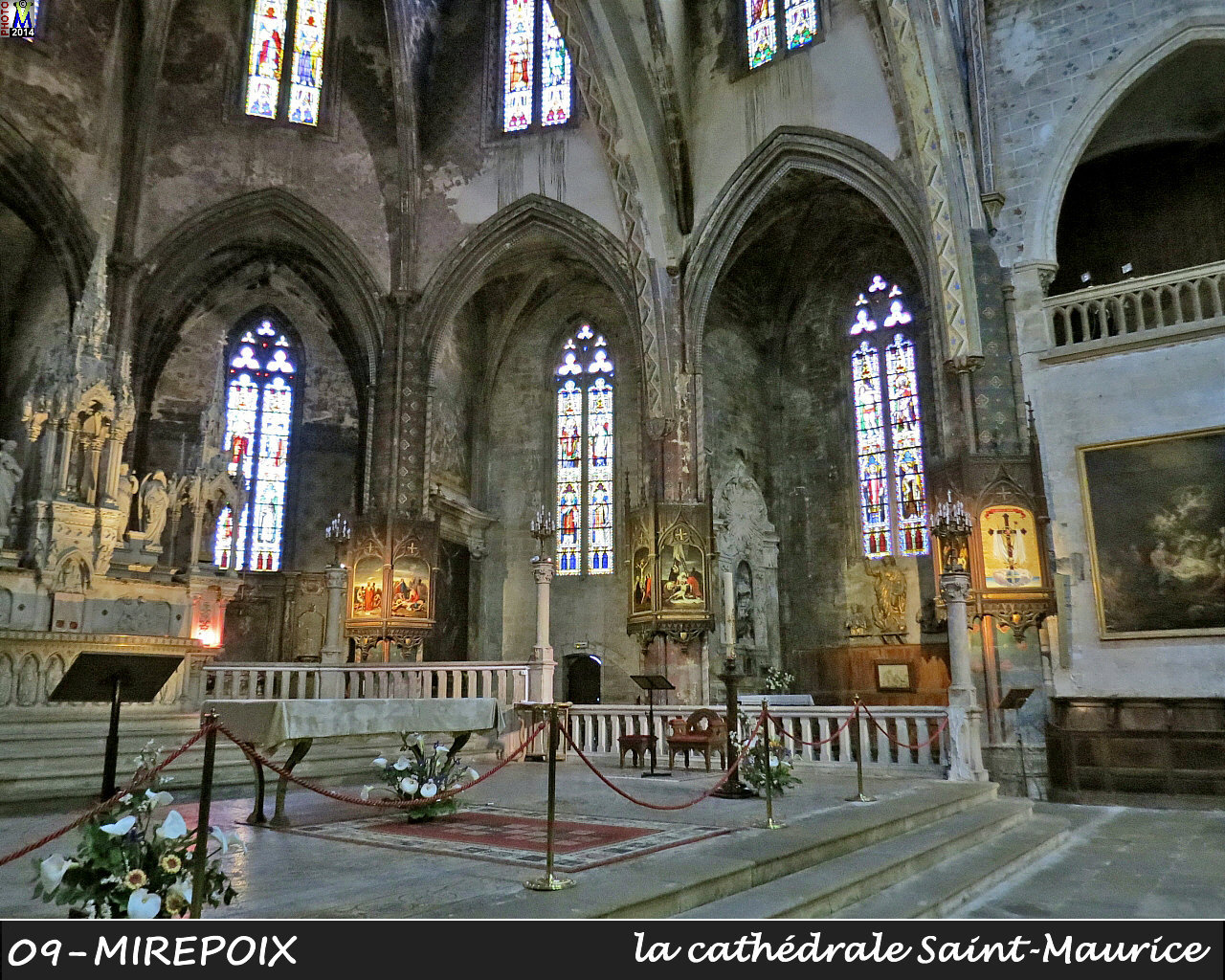 09MIREPOIX_cathedrale_218.jpg
