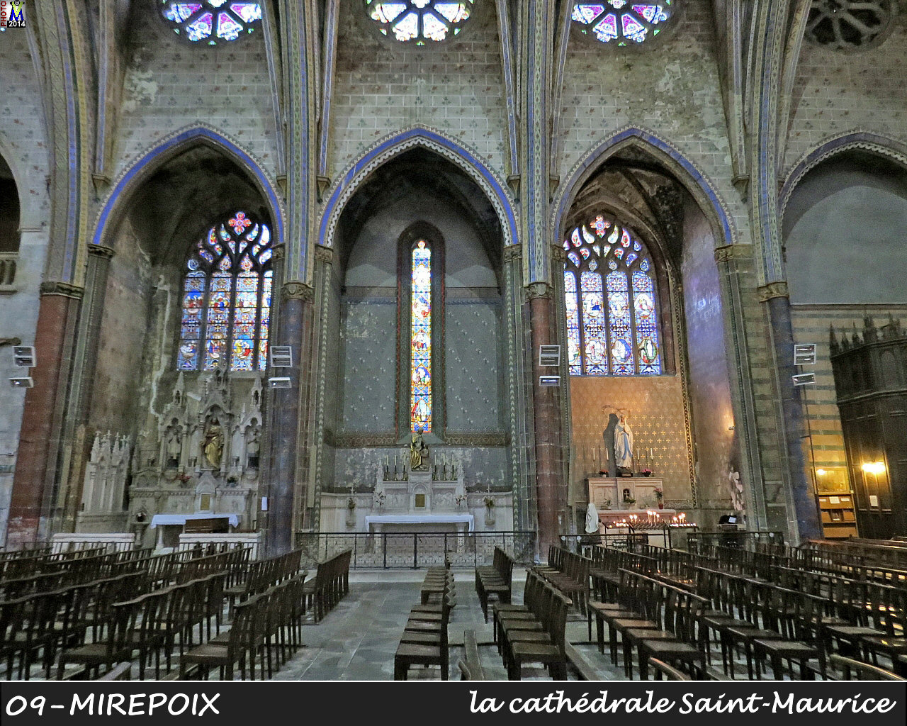 09MIREPOIX_cathedrale_224.jpg