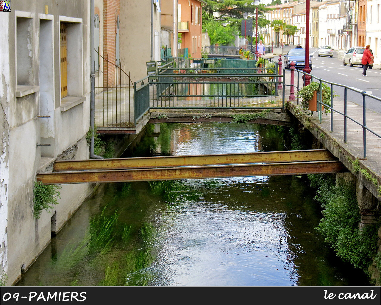 09PAMIERS_canal_100.jpg