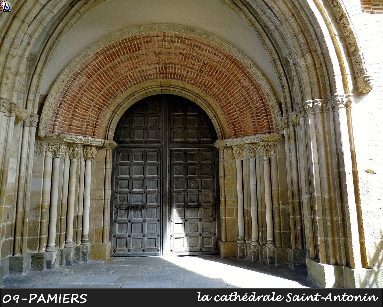 09PAMIERS_cathedrale_120.jpg