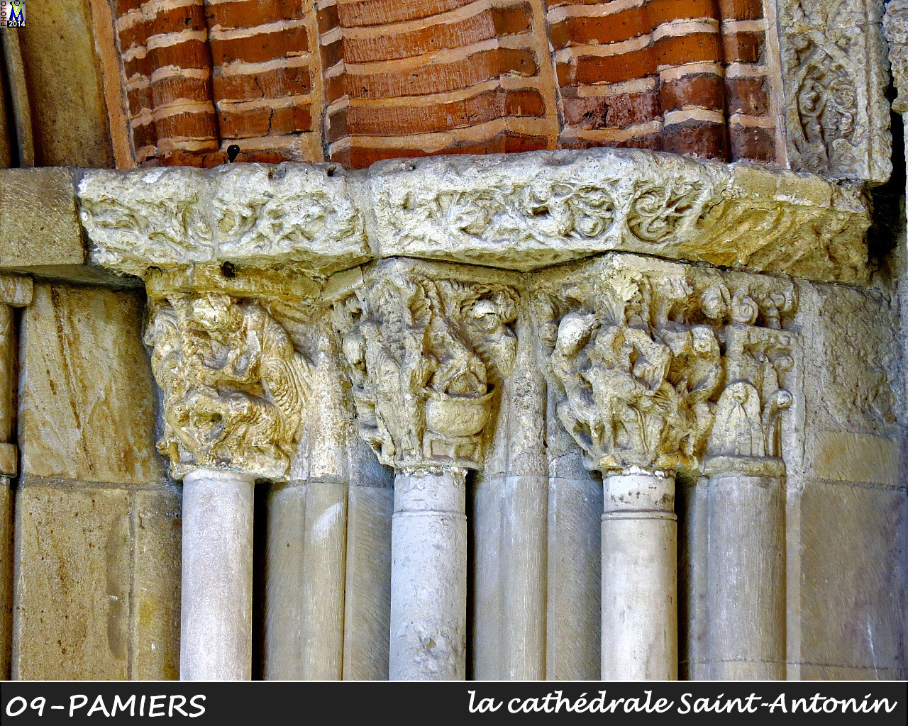 09PAMIERS_cathedrale_124.jpg