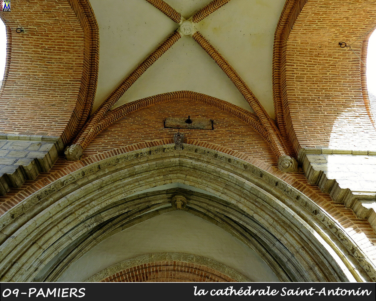 09PAMIERS_cathedrale_130.jpg