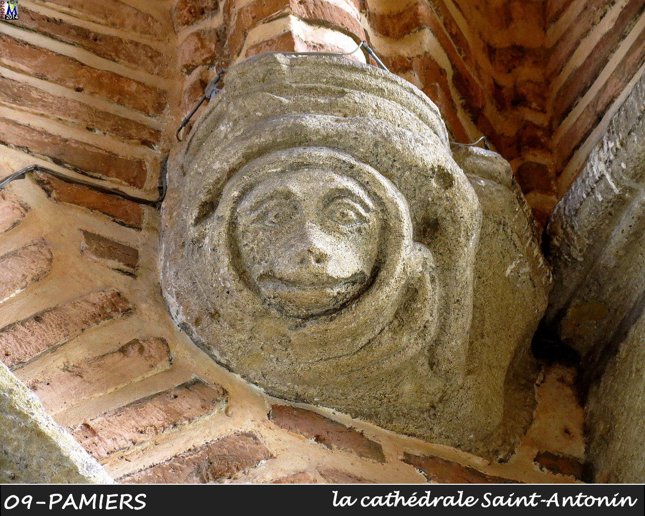 09PAMIERS_cathedrale_144.jpg