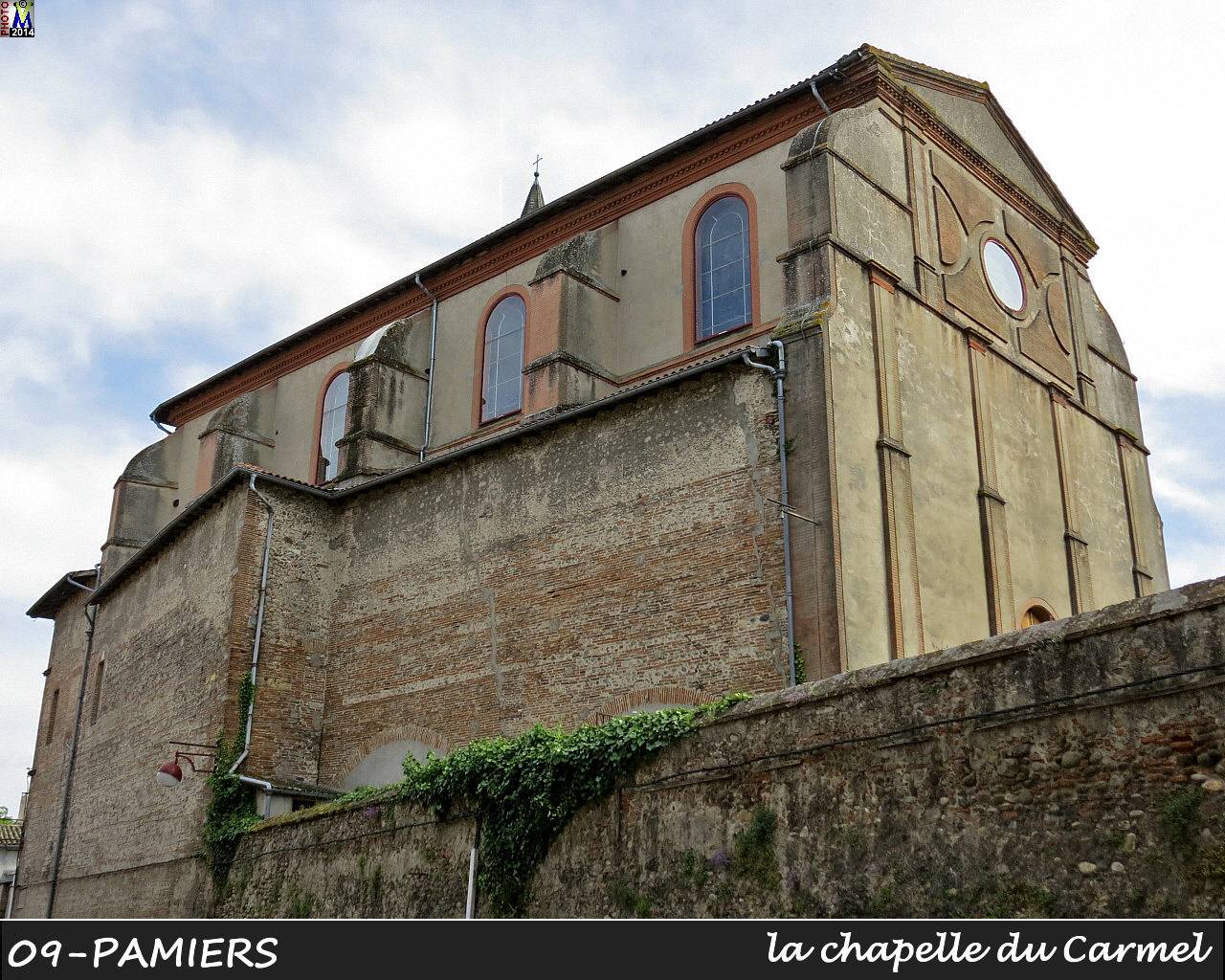 09PAMIERS_chapelle_100.jpg